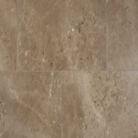 Maestri Grey Honed Marble